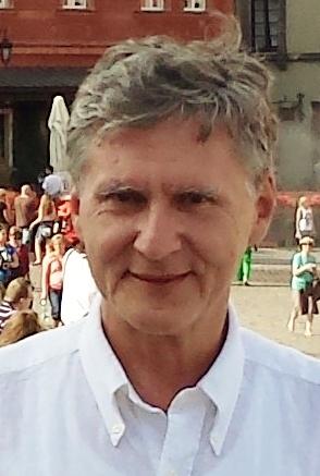 Andrzej Ruszczynski